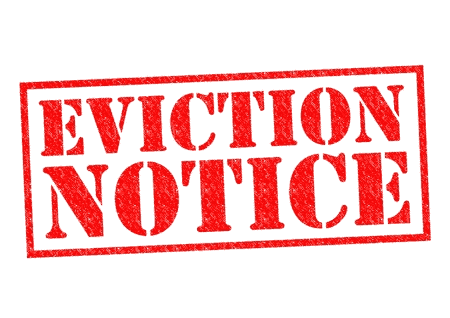 How to Conduct Evictions in Sacramento the Right Way