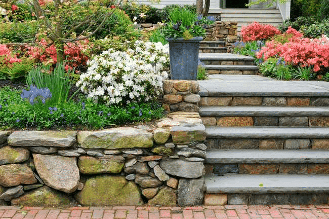 Keyrenter Property Management Blog Sacramento Landscaping